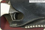 Double Loop spotted Holster By H H Heiser - 6 of 11