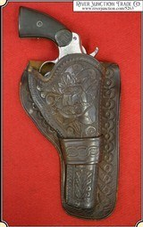 Holster for 6