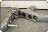 Ideal .38-55.M. Combination Tool RJT#3384-112 - $150.00 - 3 of 3
