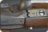 Pair of Civil War French Pistols Use by the Confederacy - 23 of 25