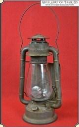 Antique Dietz Lantern RJT#5470 -$480.00