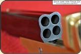Replica Sharps 4-Barrel Derringer - 15 of 17