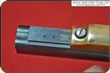 Replica Sharps 4-Barrel Derringer - 13 of 17