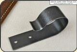 Holster - Spring Clip RJT#5163 -$25.00 - 5 of 5