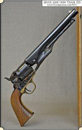 Made in BELGIUM. The REAL 2nd Generation COLT