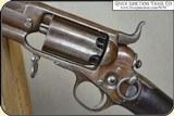 Colt Model 1855 Revolving Carbine - 12 of 21