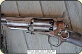 Colt Model 1855 Revolving Carbine - 6 of 21