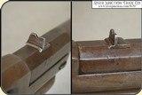 Colt Model 1855 Revolving Carbine - 19 of 21