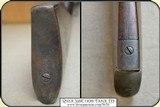 Colt Model 1855 Revolving Carbine - 14 of 21