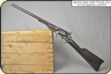 Colt Model 1855 Revolving Carbine - 10 of 21