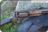 Colt Model 1855 Revolving Carbine - 3 of 21