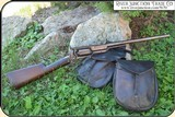 Colt Model 1855 Revolving Carbine - 2 of 21