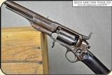 Colt Model 1855 Revolving Carbine - 11 of 21