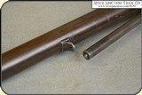 Colt Model 1855 Revolving Carbine - 18 of 21