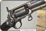 Colt Model 1855 Revolving Carbine - 9 of 21