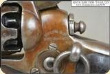 Colt Model 1855 Revolving Carbine - 15 of 21