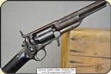 Colt Model 1855 Revolving Carbine - 8 of 21