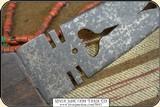 (Make Offer) Northern Plains Steel Spearpoint Dag Knife - 8 of 13