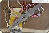 (Make Offer) Northern Plains Steel Spearpoint Dag Knife - 4 of 13