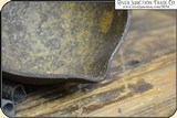 Cast Iron Ladle for Smelting (Make Offer) - 7 of 9