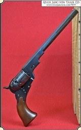 Pietta Colt Paterson .36 caliber