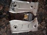 Beretta 92 - 5 of 8