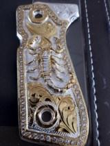 Beretta 92 - 1 of 8