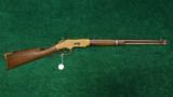 WINCHESTER 1866 SRC - 12 of 12