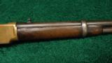WINCHESTER 1866 SRC - 5 of 12