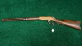 WINCHESTER 1866 SRC - 11 of 12