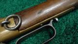 WINCHESTER 1866 SRC - 6 of 12