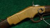 WINCHESTER 1866 SRC - 2 of 12
