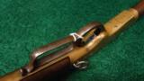 WINCHESTER 1866 SRC - 3 of 12