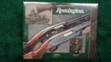 REMINGTON - AMERICAS OLDEST GUNMAKER - 2 of 2