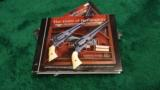 GUNS OF REMINGTON: THE HISTORIC FIREARMS SPANNING TWO CENTURIES