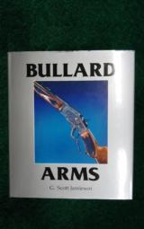 BULLARD ARMS