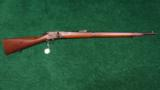 THIRD MODEL HOTCHKISS MUSKET - 11 of 11