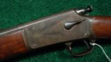 THIRD MODEL HOTCHKISS MUSKET - 2 of 11