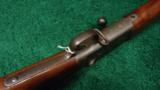 THIRD MODEL HOTCHKISS MUSKET - 3 of 11