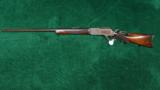 WINCHESTER 76 DELUXE RIFLE - 12 of 12