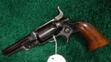 COLT 1855 'ROOT' POCKET REVOLVER, MODEL 2- 5 of 11