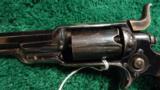 COLT 1855 'ROOT' POCKET REVOLVER, MODEL 2- 3 of 11