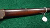 WINCHESTER 1885 HIGH WALL - 6 of 11