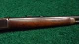 WINCHESTER MODEL 92 RIFLE - 5 of 11
