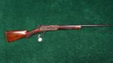 WINCHESTER MODEL 1876 DELUXE SPECIAL ORDER SHORT RIFLE IN 50 EXPRESS - 14 of 14