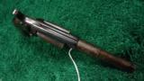COLT 1855, MODEL 5, .31 CAL SIDE HAMMER POCKET REVOLVER - 4 of 11