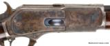 WINCHESTER 76 DELUXE RIFLE - 1 of 6