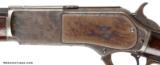 WINCHESTER 76 DELUXE RIFLE - 2 of 6