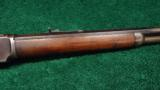 SPECIAL ORDER WINCHESTER 1873 - 5 of 11