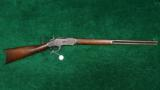 SPECIAL ORDER WINCHESTER 1873 - 11 of 11